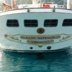Montenegro Marine Services