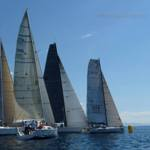 Sailing 1000 Islands 2